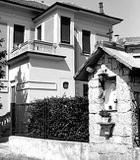 Casa-Aids-S.-Riccardo-Papmpuri-Galliate