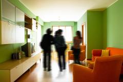 appartamento_002