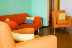 appartamento_004