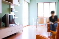 appartamento_007
