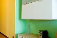 appartamento_008