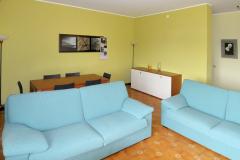 appartamento_009