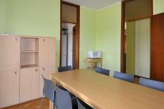 appartamento_010
