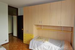 appartamento_011