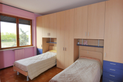 appartamento_012