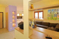 appartamento_015