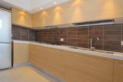 appartamento_018
