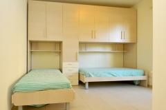 appartamento_019
