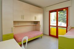appartamento_020